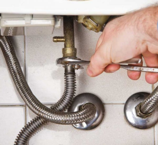emergency-plumbing.1